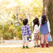 在宅勤務でも保育園・学童を活用したほうがよい3つの理由
