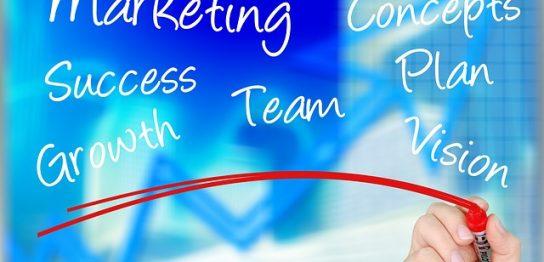 企業が在宅勤務を実現するポイントは「成果」に対する考え方にある