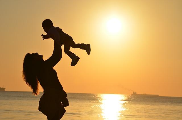 過干渉な親が誤解している「子供のため」は自分のため