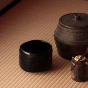 現代日本人こそ「茶道」を経験したほうがよい理由