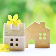 持ち家・賃貸の比較軸を超えたワクワクするこれからの「家」の価値観
