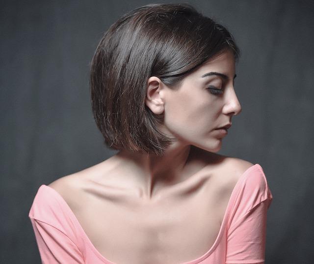 自分を信じる力を取り戻す。自信がない女性が「自分軸」を見つける3つの方法