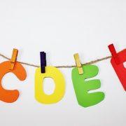 小学校の英語教育必修化、正式教科化とか言うまえに子どもたちに伝えておきたいこと