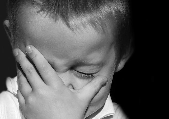 子どもや夫の態度になぜ一喜一憂するのか