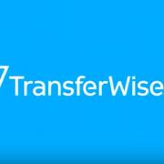 オンライン海外送金:TransferWise登録の流れ