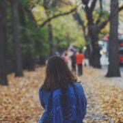 小学生の海外留学、海外移住に子供は納得しているの?
