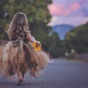 できない思い込みから「できる」を確信すると人生は動き出す