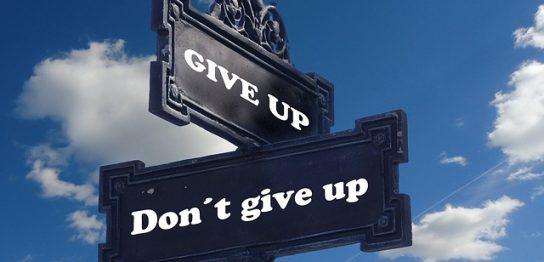 夢を実現する人とできない人の決定的な違い