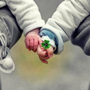 人間関係の悩みを解決するパラダイムシフト