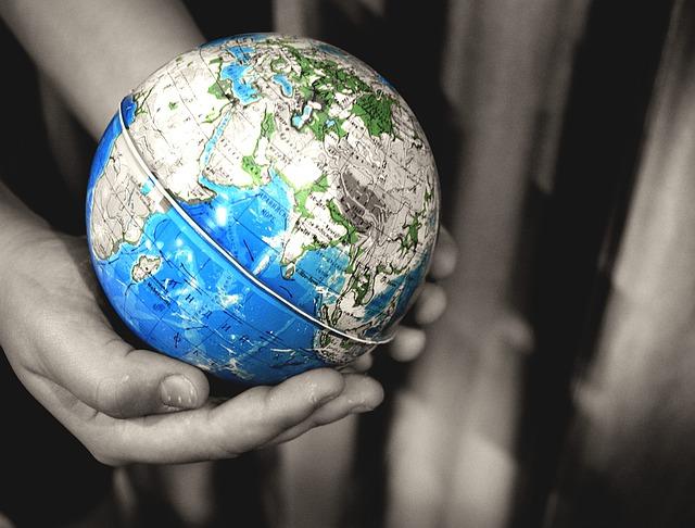 海外で生活していて一番辛いこと。そして「今」この時を慈しむことの大切さ
