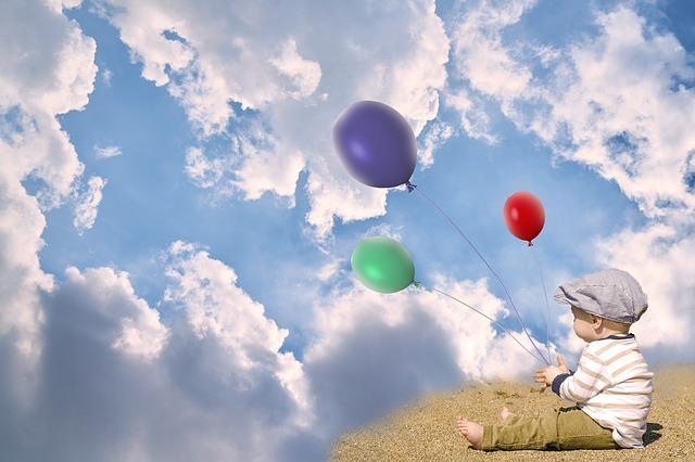 「本気で人生を変えたい!」人が今すぐ変われる一番シンプルな方法